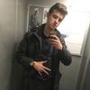 Yegor, 20, Познань