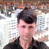 Амиго, 31, г.Электросталь