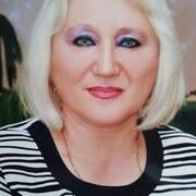 Мария 65 Сафоново