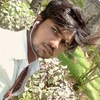 viresh, 20, г.Бангалор