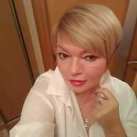 Ирина Николаевна Занд, 64 года, Лев, Москва