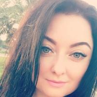 Елена, 37 лет, Весы, Киев
