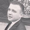 Ирек, 35, г.Казань