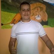 ibrahim 31 год (Лев) Рабат