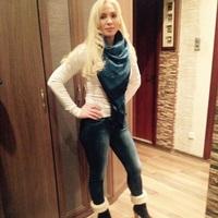 Александра, 41 год, Водолей, Москва