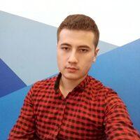 Doni, 37 лет, Овен, Санкт-Петербург