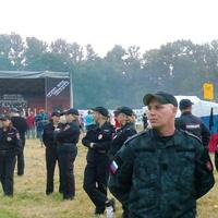 Сергей, 36 лет, Рыбы, Санкт-Петербург