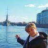 Людмила, 42, г.Санкт-Петербург