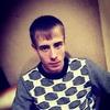 Николай Волков, 25, г.Челябинск