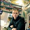 Юрик, 23, г.Омск