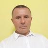 Василь, 56, г.Тернополь
