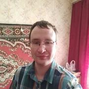 Вячеслав Елисеев 46 Люберцы
