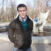Андрей, 30, г.Сочи