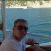 Влад, 38, г.Волгодонск