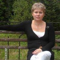 Лорик, 51 год, Овен, Киев