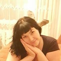 Злата, 33 года, Весы, Москва