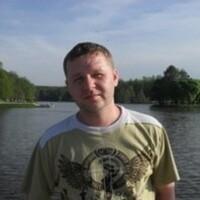 Андрей, 41 год, Козерог, Подольск