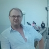 Sergej SLyk, 51, г.Франкфурт-на-Майне