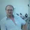 Sergej SLyk, 51, Frankfurt am Main