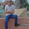 Роман, 35, г.Актобе