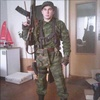михаил, 28, г.Краснодон