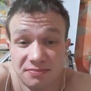 денис 23 Нижний Новгород
