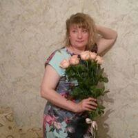 Ольга, 48 лет, Рак, Тюмень