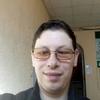 ИГОРЬ, 31, г.Фурманов