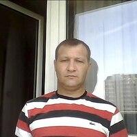 Виктор, 47 лет, Близнецы, Москва