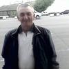 Nikolay, 67, Moscow