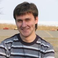 Александр, 31 год, Телец, Санкт-Петербург