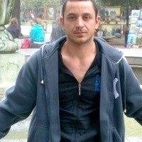 Евгений, 37 лет, Стрелец, Одесса
