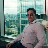 Евгений, 30 лет, Лев, Москва