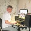 Юрий, 66, г.Москва