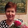 Вера, 53, г.Лотошино