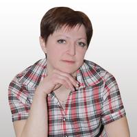елена, 39 лет, Дева, Витебск