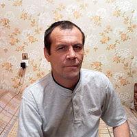 ВячеславПользователь, 53 года, Лев, Тверь