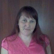 Ирина 45 Мошково