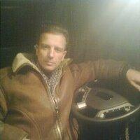 Алекс, 47 лет, Близнецы, Тамбов