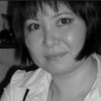 Анара, 37 лет, Близнецы, Сочи