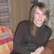 Ольга 27 лет (Весы) Петрозаводск