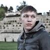 марат, 26, г.Щербинка