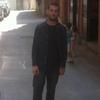 Beqa, 20, г.Тбилиси