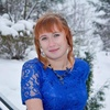 Ольга, 22, г.Томск
