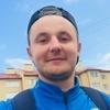 Виталий, 22, г.Егорьевск