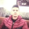 Zm_nations, 22, г.Ташкент