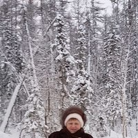 Зинаида, 62 года, Телец, Новосибирск