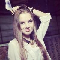 Марина, 35 лет, Рыбы, Москва