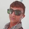 Thakor Sagar, 25, г.Дели