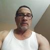 jose, 43, г.Бостон